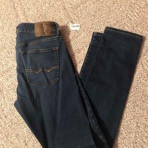 American Eagle Slim Fit Flex Jeans 30 x 32 2633